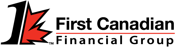 First Canadian Financial Group