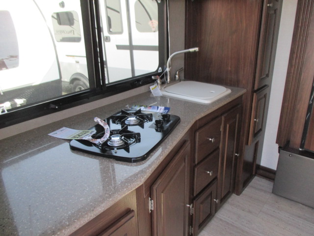 2018 Forest River PALOMINI 178RK For Sale In Abbotsford