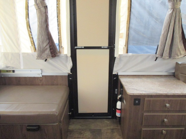 2018 Forest River ROCKWOOD 1980 For Sale In Abbotsford