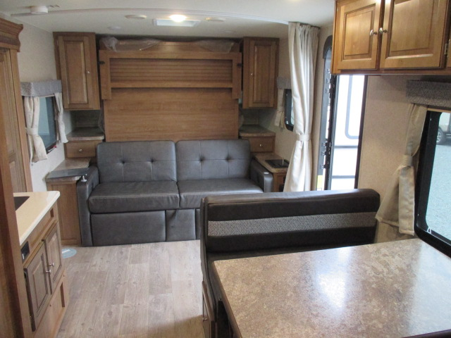 2019 Forest River ROCKWOOD 2304KS For Sale In Abbotsford