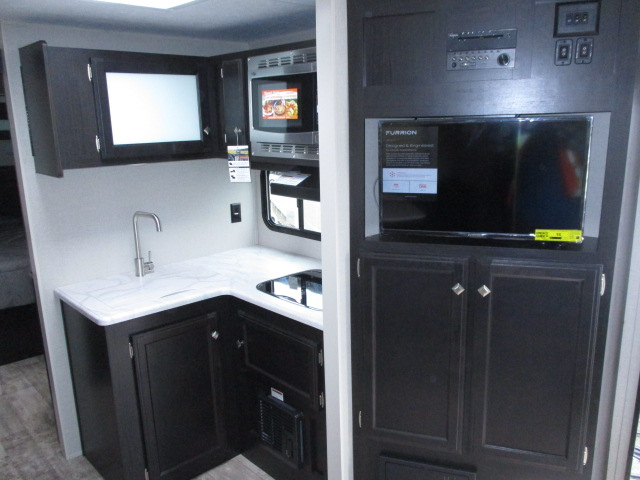 2019 Venture Rv SONIC 231VRL For Sale In Abbotsford