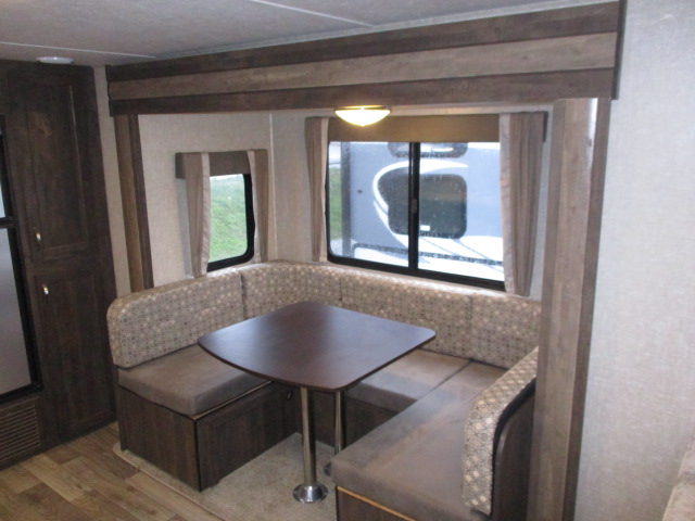 2019 Forest River VIBE 251RKS For Sale In Abbotsford
