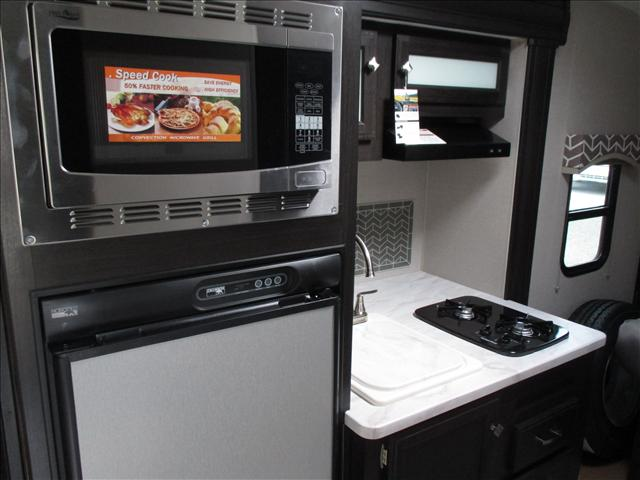 2019 Venture Rv SONIC 169VRD For Sale In Abbotsford