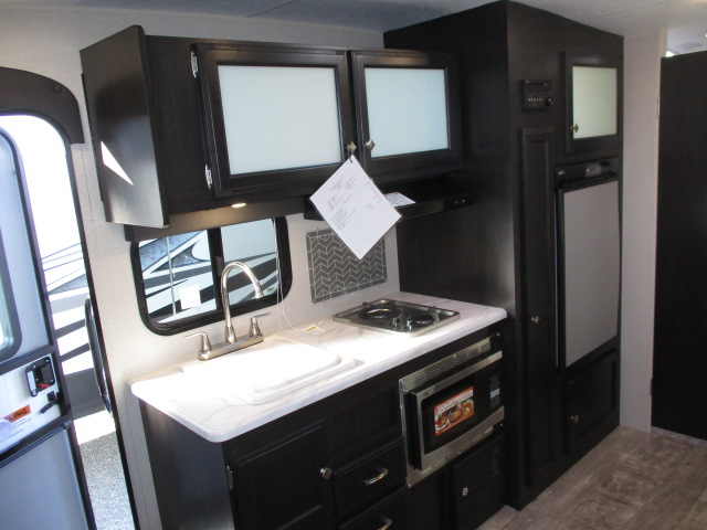 2019 Venture Rv SONIC 169VUD For Sale In Abbotsford
