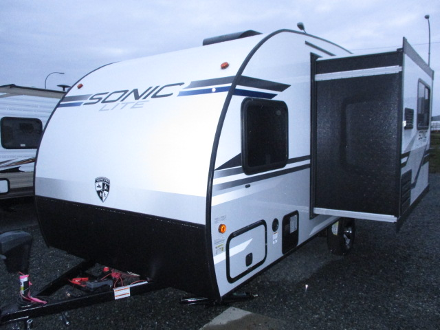 2019 Venture Rv SONIC 169VMK For Sale In Abbotsford