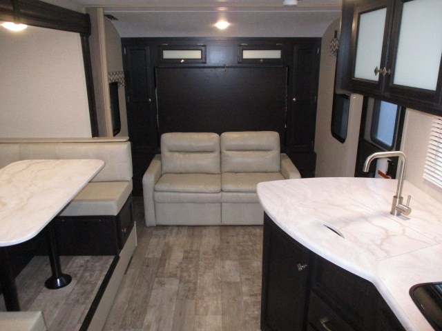 2019 Venture Rv SONIC 220VBH For Sale In Abbotsford