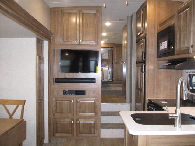 2018 Forest River ROCKWOOD 2440BS For Sale In Abbotsford