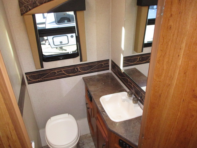 2015 Jayco REDHAWK 29XK For Sale In Abbotsford