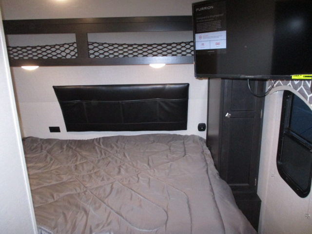 2019 Venture Rv SONIC 149VML For Sale In Abbotsford