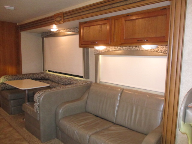 2016 Jayco REDHAWK 29XK For Sale In Abbotsford