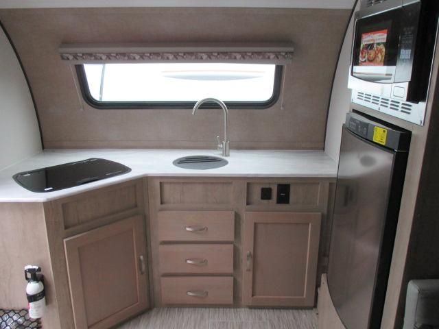 Rpod For Sale >> 2020 FOREST RIVER R POD 179 Travel Trailers for Sale (61337)