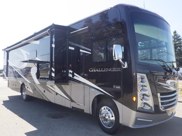 2020 THOR MOTOR COACH CHALLENGER 37YT