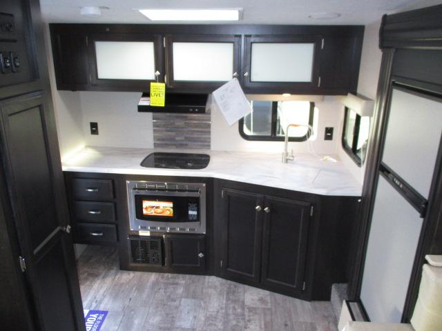 2019 Venture Rv SONIC 231VRK For Sale In Abbotsford