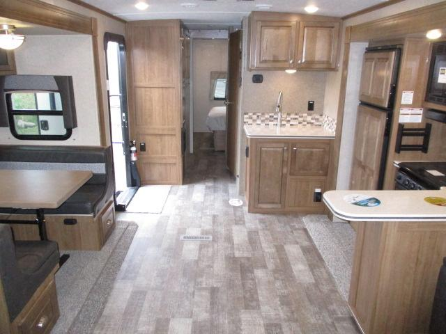 2019 Forest River ROCKWOOD 8324BS For Sale In Abbotsford