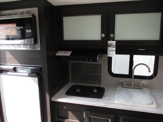 2019 Venture Rv SONIC 167VMS For Sale In Abbotsford
