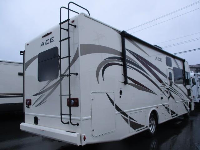 2019 Thor Motor Coach ACE 30.2 For Sale In Abbotsford
